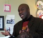 Elijah B. Pringles