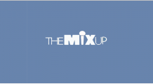 The Mix Up