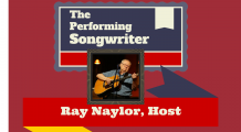 Ray Naylor, Host and Producer