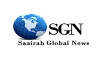 Saairah Global News