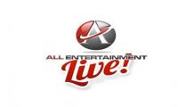 All Entertainmet Live