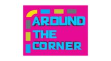 Around the Corner-logo