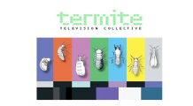 Termite TV