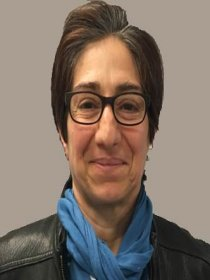 photo - gigi nikpour board director