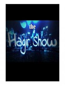 logo - the hagir show