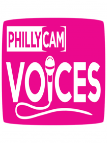 PhillyCAM Voices