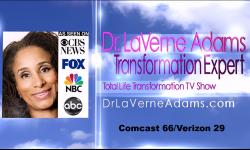 Total Life Transformation TV