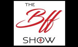 logo - bff show