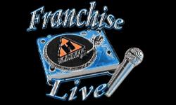 logo - Framchise Live