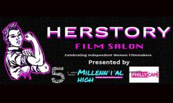 Her Story Film Story Nov1, 1-3 pm