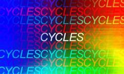 Live Culture Presents: Cycles