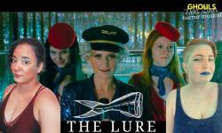 The Lure (2015): Monstrous Polish Mermaid Musical