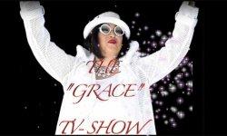 photo - Native Grace