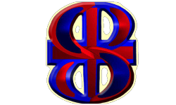 logo - philly streets talk