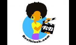 ReelBlack