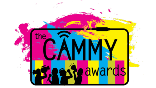 The First Annual  CAMMY RECOGNITION AWARDS