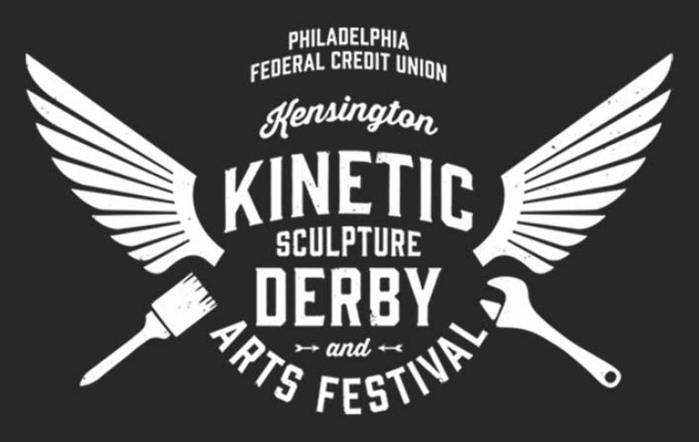 Kensington_Festival_Logo