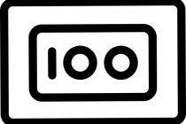 100 second Film Fest