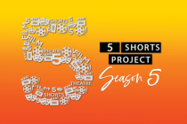 5 Shorts Project, Season 5
