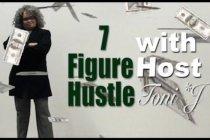 7 Figure Hustle