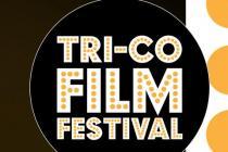 TriCo Film Fest