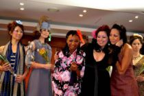 The African Makeover Show