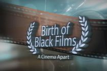 Birth of Black Film