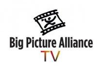 Big Picture Alliance