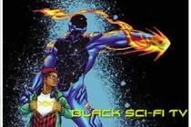 BlackSciFiTV