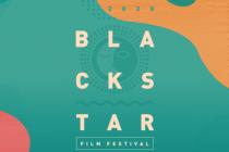 BlackStar FilmFest