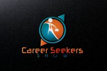 Best of Career Seekers Show