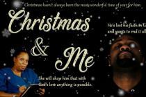 Christmas & Me