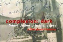Complexion Dark