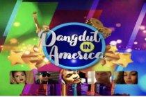Dangdut In America