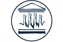 Participatory Defense Hubs