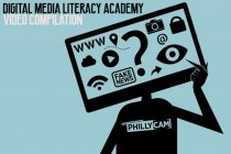 Digital Media Literacy