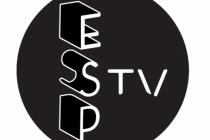 ESPtv