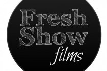 Fresh Show Films