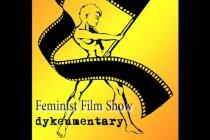 Feminist Film Show