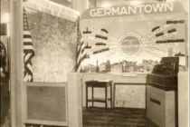 Germantown Boys