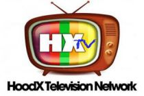 HoodX TV
