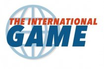 International Game