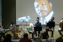 Philadelphia Jazz Project