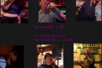 Karaoke Life