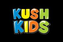 Kush Kids