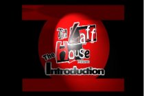 The Laff House Presents.. THE INTRODUCTION