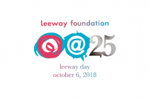 Leeway Day