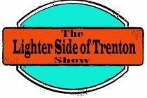 The Lighter Side of Trenton