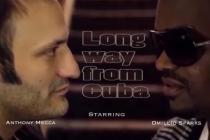 Long Way From Cuba