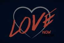 Love Now Media TV